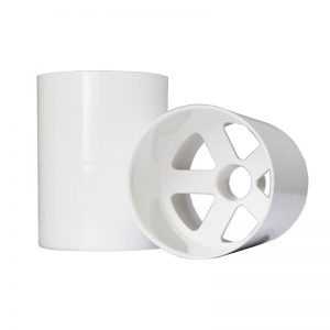 Plastic Putting Cup