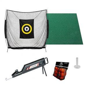 Golf Practice Kit - IZZO