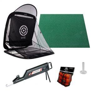 Golf Practice Kit - Spornia