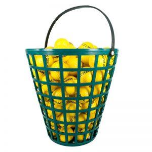 Plastic Range Baskets