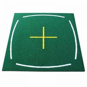 Golf Practice Mat- Pro Turf Teaching Mat